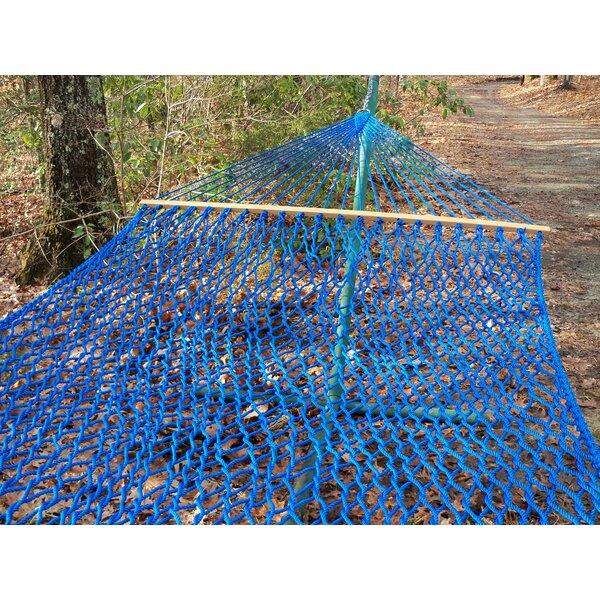 Olefin Rope Tree Hammock by Twin Oaks Hammocks Twin Oaks Hammocks