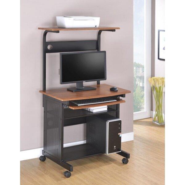 Bellefontaine Computer Desk