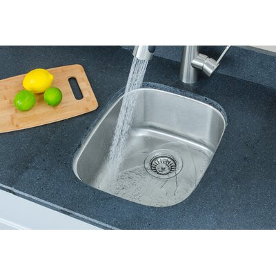 Bathroom Sink 25 X 19 wayfair - online home store for furniture, decor, outdoors & more