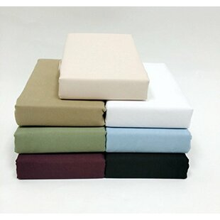 1500 Wrinkle Resistant Super Soft Sheet Set By Alwyn Home