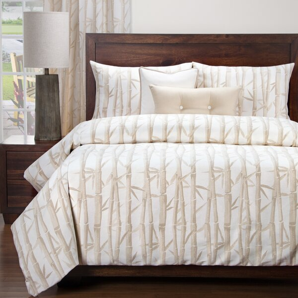 Thorntown Duvet Cover & Insert Set