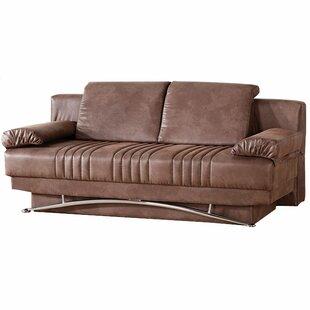 Fantasy Sleeper Sofa