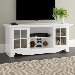 Somerset 56'' TV Stand Beachcrest Home