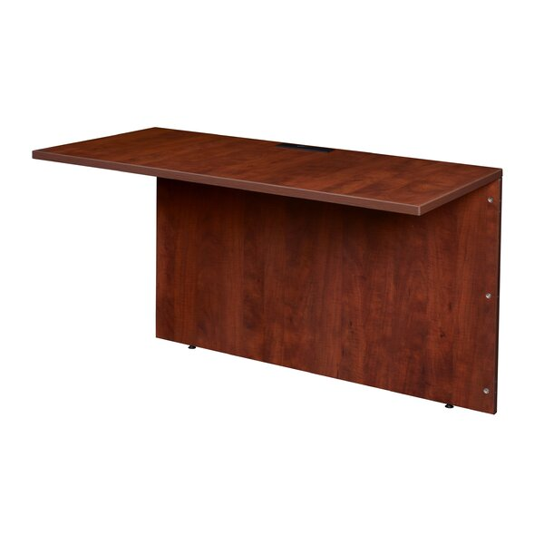 Linh Desk by Latitude Run