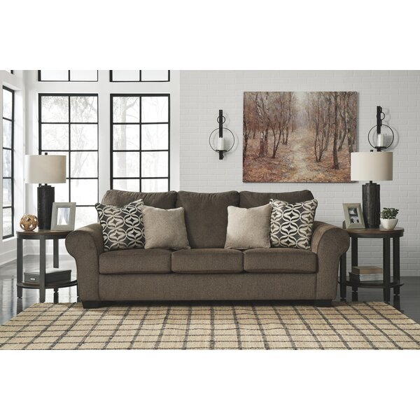 Cheap But Quality Speers Sofa New Deals on