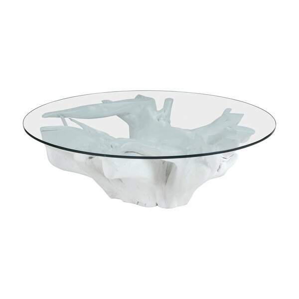 Jadyn Coffee Table By Willa Arlo Interiors