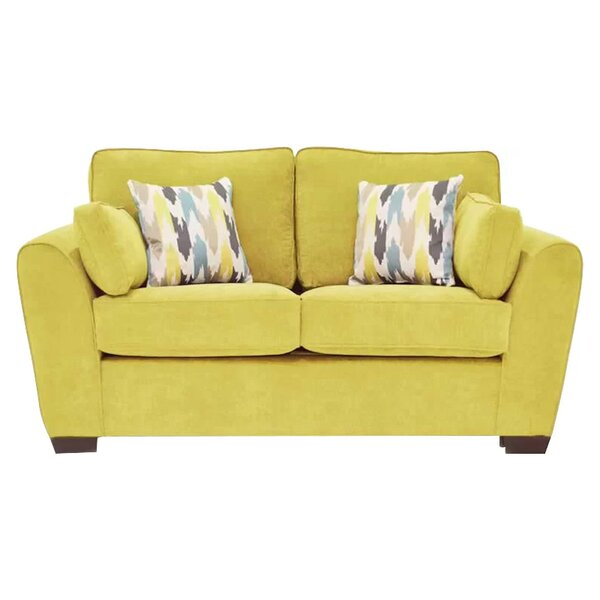 Fabulous Loveseat Sofas Ocoug Best Dining Table And Chair Ideas Images Ocougorg