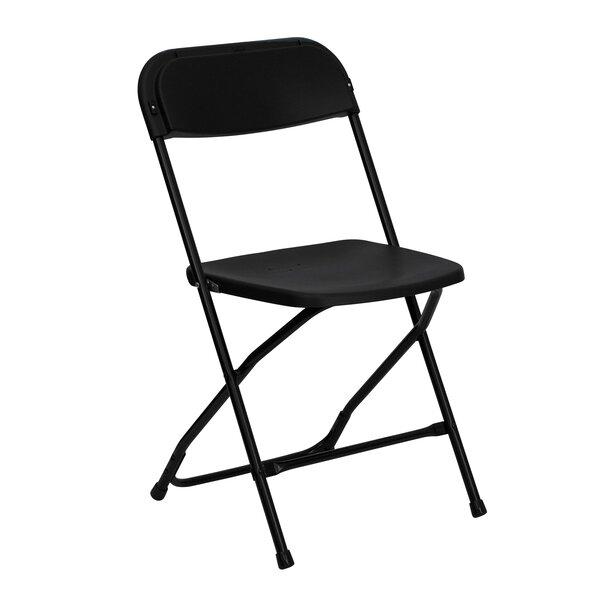 Folding Chairs Youu0027ll Love | Wayfair