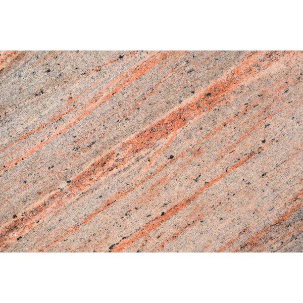 Lillet Polished 12x12 Granite Field Tile ISHT1086
