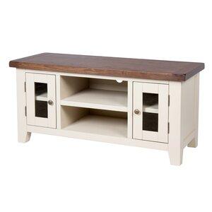 tv st nder material holz. Black Bedroom Furniture Sets. Home Design Ideas