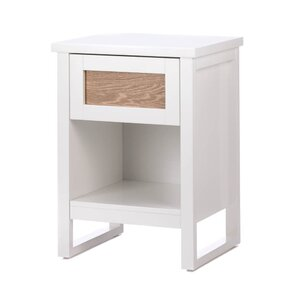 Perfect End Table by Zingz & Thingz