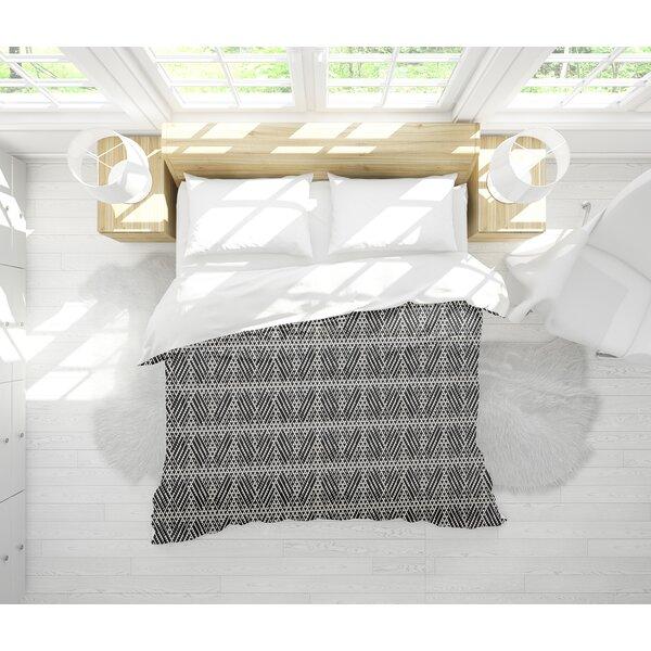 Seamus Lightweight Comforter Set