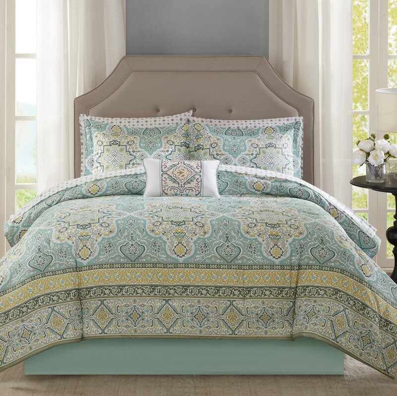 Bedding Caliornia King Sets