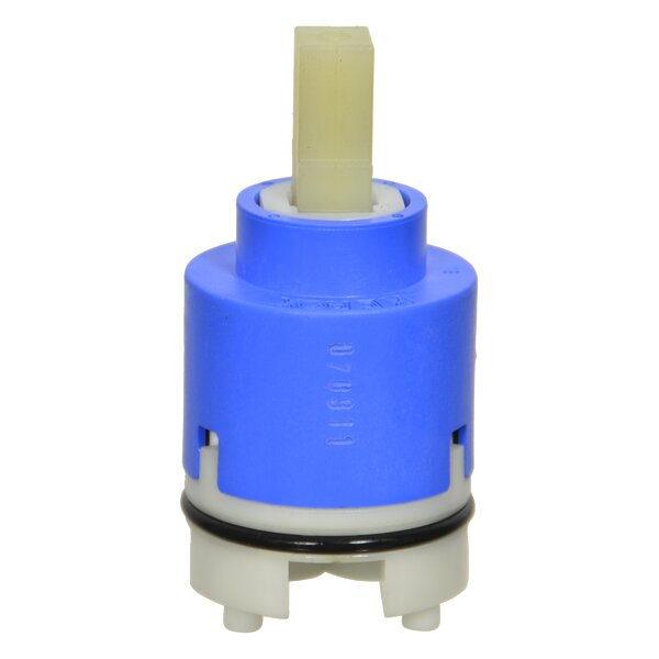 Kerox Faucet Cartridge by UCore