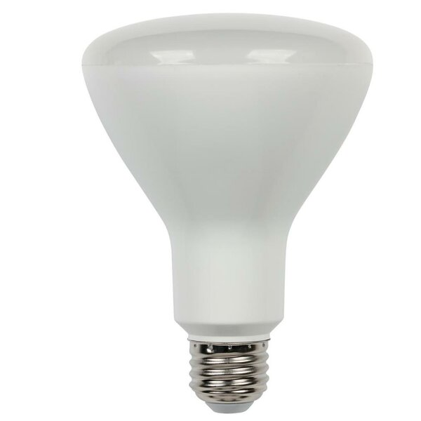 8W Medium Base R30 LED Light Bulb by Westinghouse Lighting