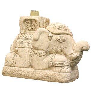 Superieur Elephant Umbrella Stand   Wayfair