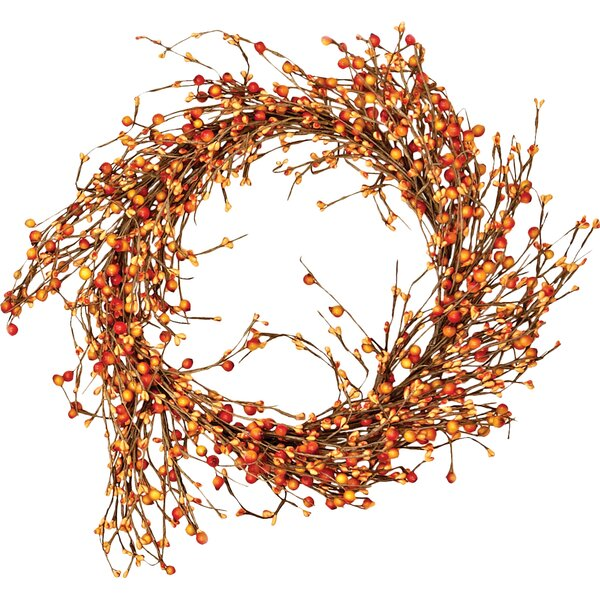 16 Wreath by Worth Imports