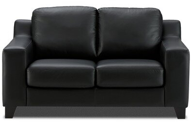 Perfect Brands Reed Loveseat by Palliser Furniture by Palliser Furniture