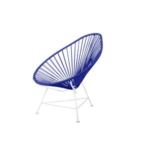 String Chair | Wayfair
