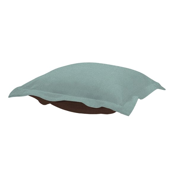 Azaria Box Cushion Ottoman Slipcover By Red Barrel Studio
