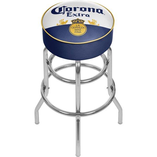 Corona 31