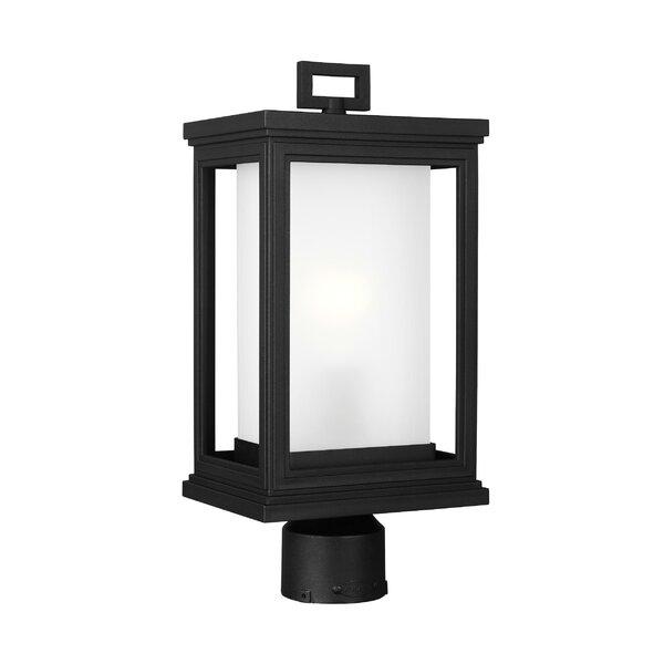 Avilla 1-Light Lantern Head by Darby Home Co