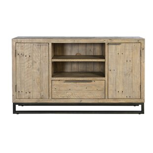 Merveilleux Nigel Media 1 Drawer 2 Door Accent Cabinet