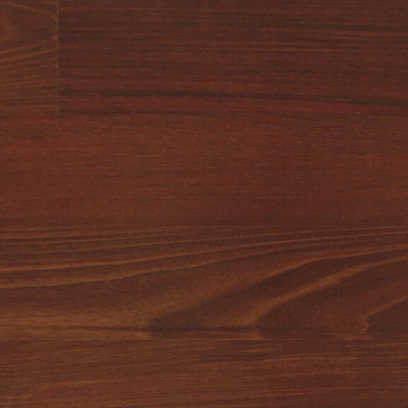 Ipe 3 Engineered Hardwood Flooring in Espresso by Easoon USA