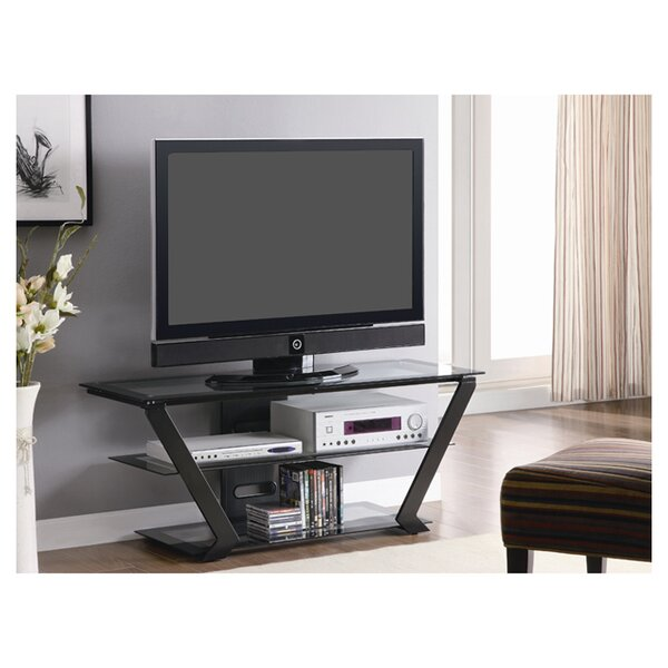 Primera TV Stand For TVs Up To 55