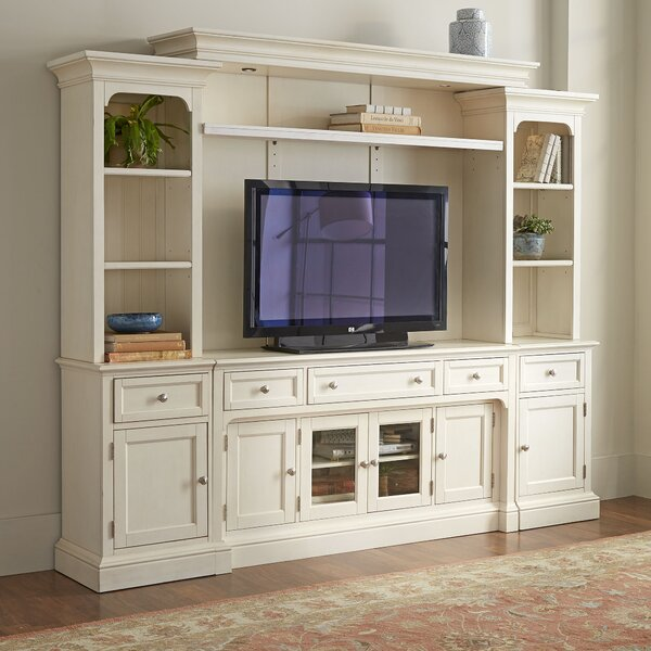 Mullen Entertainment Center by Birch Lane™