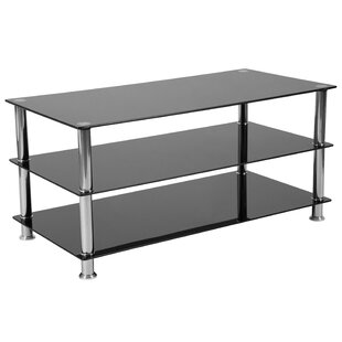 Natale TV Stand for TVs up to 50