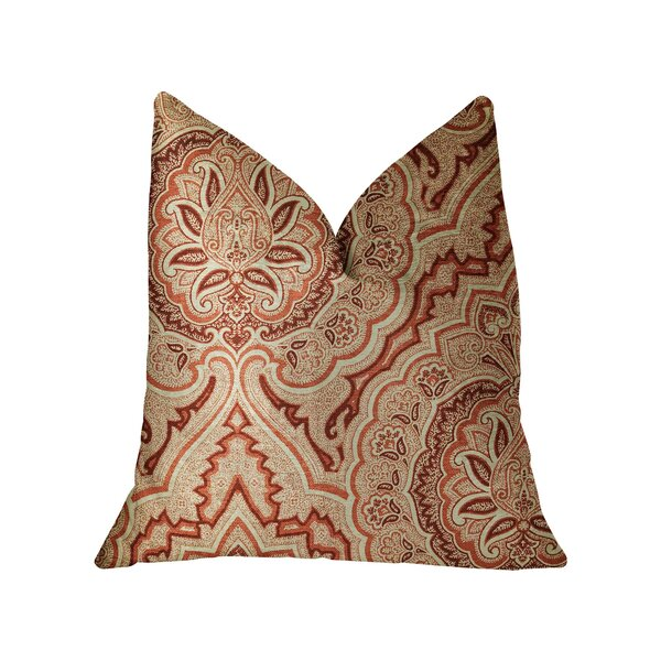 Luxury Pillow by Plutus Brands