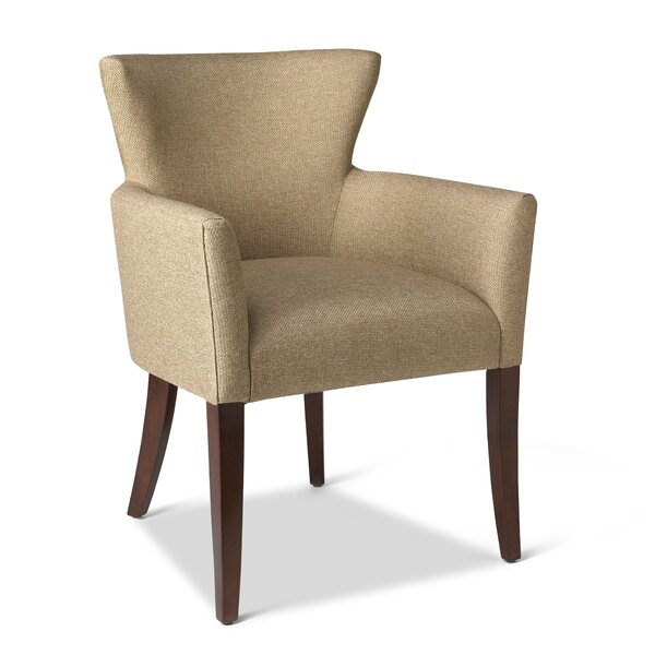 Rasco Upholstered Dining Chair by Brayden Studio