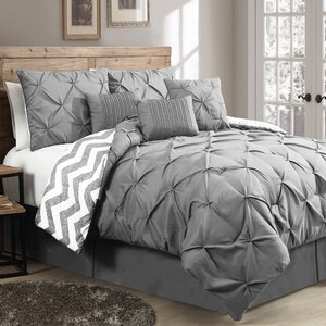 Germain Comforter Set