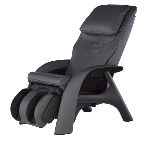 Volito Zero Gravity Massage Chair by Human Touch