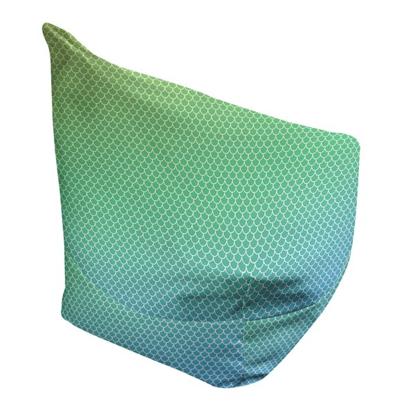 Kitterman Bean Bag By Ebern Designs