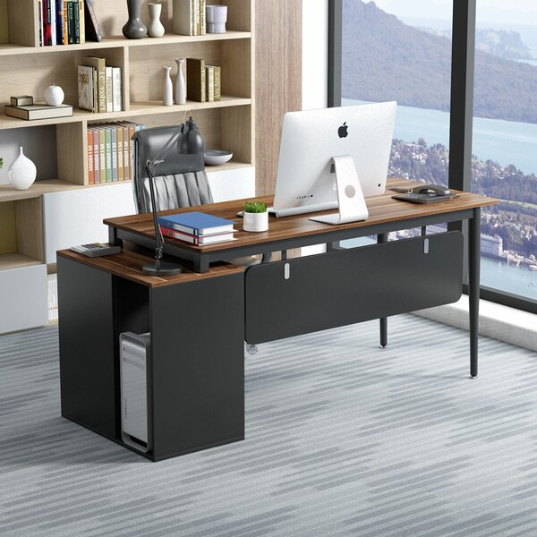 Bidwell Desk