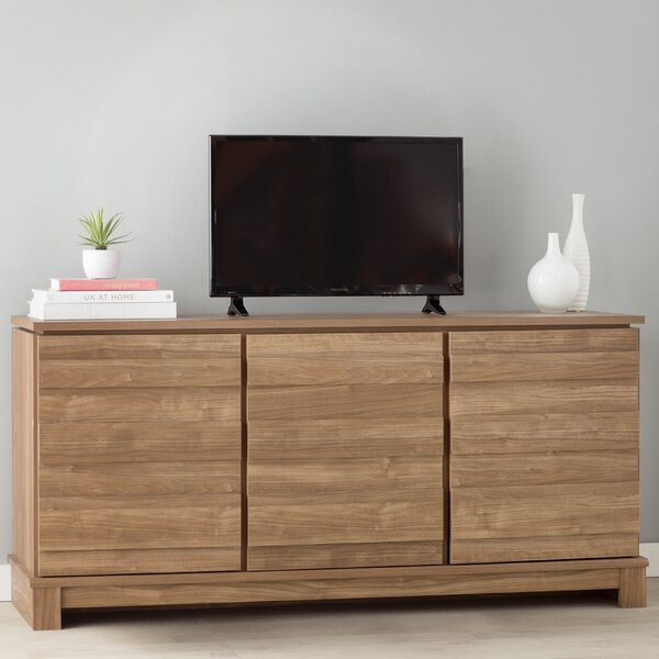 Jaimes TV Stand for TVs up to 60 by Mercury Row