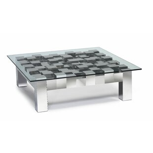 Flash Coffee Table  by Oggetti