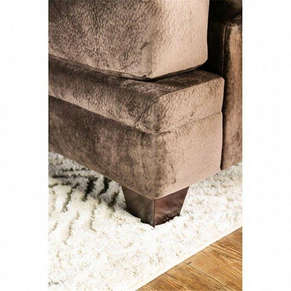 Finnick Sofa By Red Barrel Studio