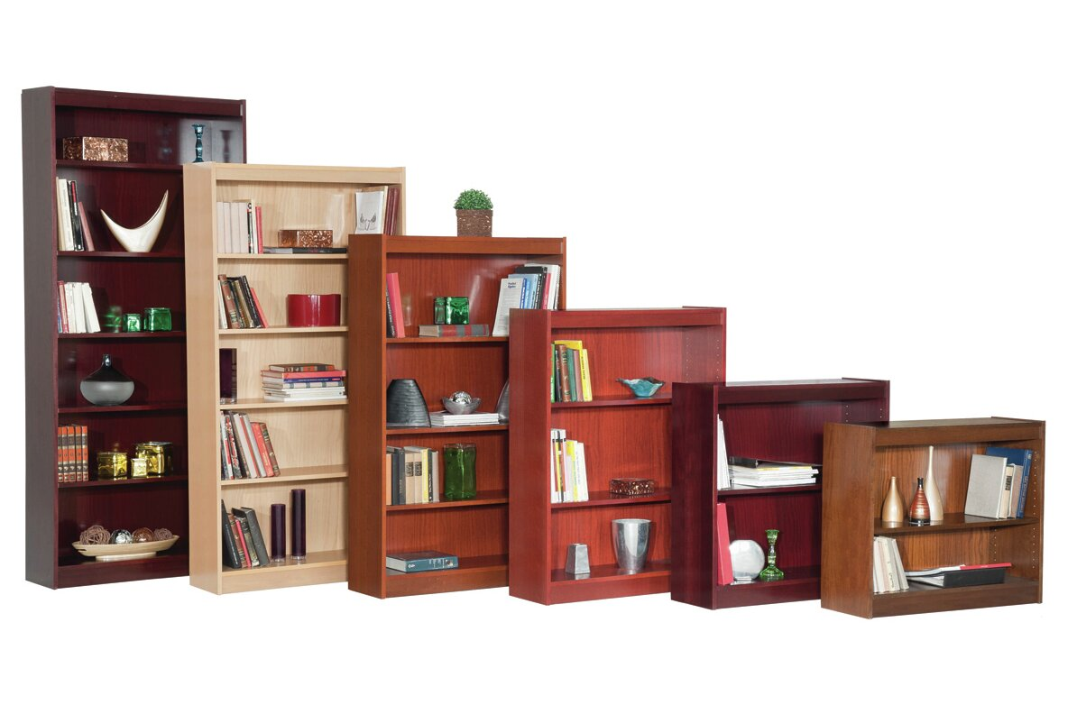 furniture inspirations bookcases accent duty walmart com heavy bookcase storages white within ideas remmington of