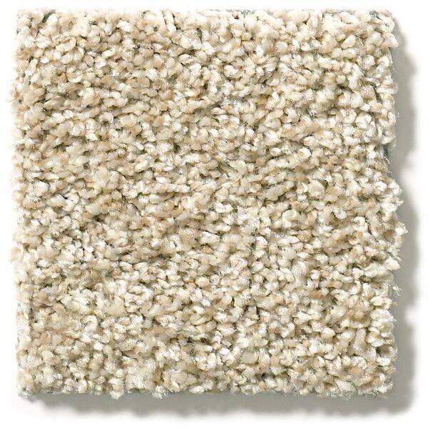 Padding Attached Carpet Tiles