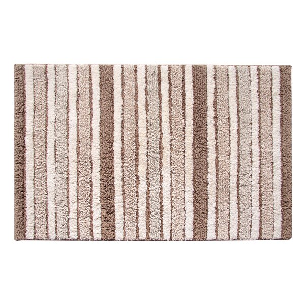 Cotton Choice Stone Rug by Regence Home