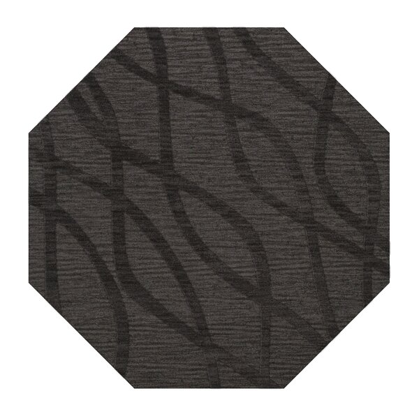 Dover Ash Area Rug by Dalyn Rug Co.