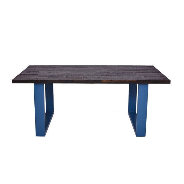 Granton Dining Table by Latitude Run
