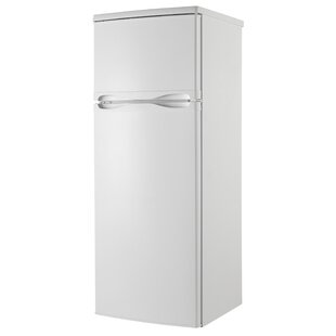 Apartment Size Refrigerator | Wayfair