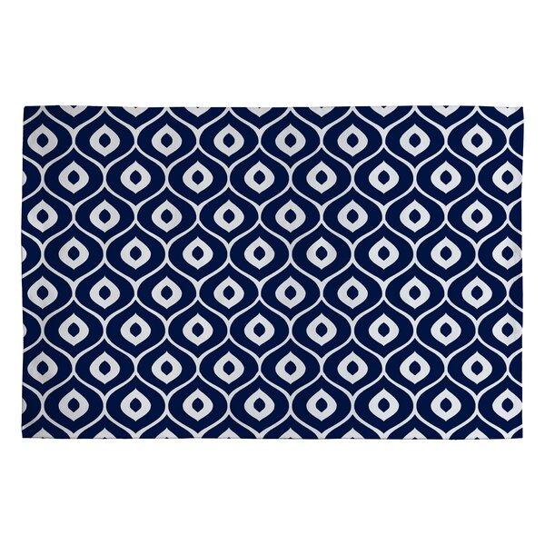 Rug by East Urban Home