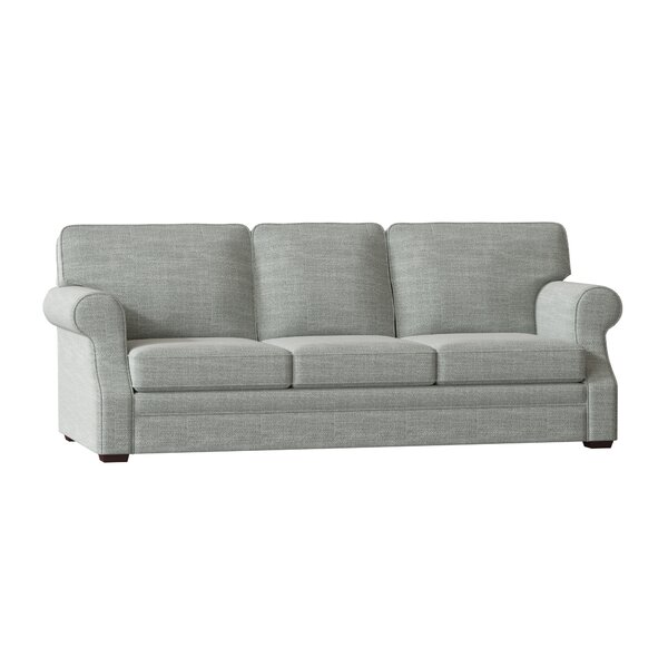 Shop A Great Selection Of Mehdi Sofa by Birch Lane Heritage by Birch Lane�� Heritage