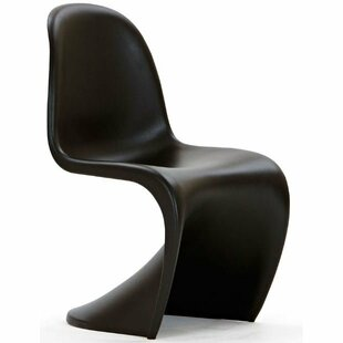 Buying Rippy S Kids Chair ByOrren Ellis