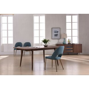 Addington Lake 5 Piece Dining Set By Corrigan Studio